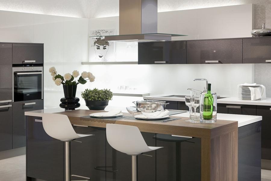 Ungewöhnlich Omas Küche Binz Bilder - Innenarchitektur Kollektion ...