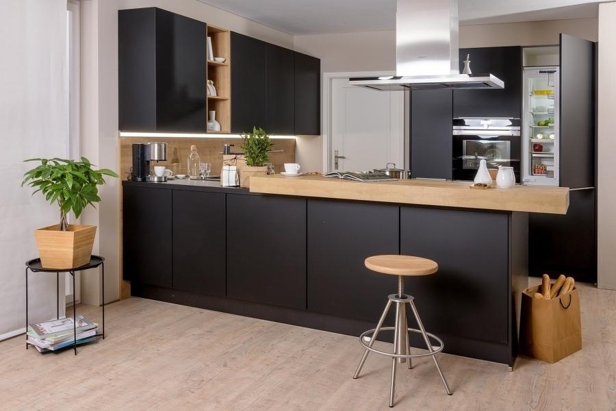 Küchen-Ambiente-Binz GmbH & Co. KG - Küchen und Einbaugeräte in Binz ...